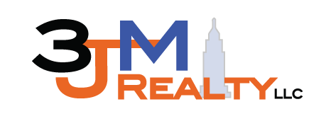 NYC Real Estate Brokerage